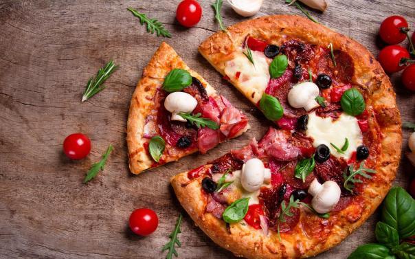 40831_food_pizza