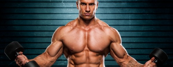 bodybuilding, bodybuilding tips for beginner, fitness club