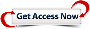 get-access-now