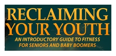 Reclaiming-Your-Youth-PLR-Mega-Pack